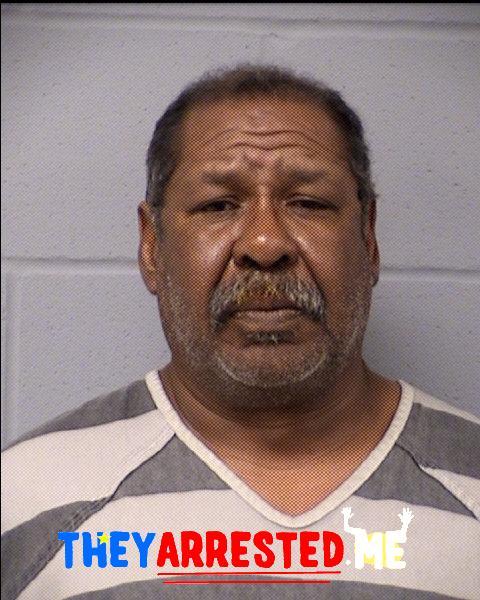 Willie Brown (TRAVIS CO SHERIFF)