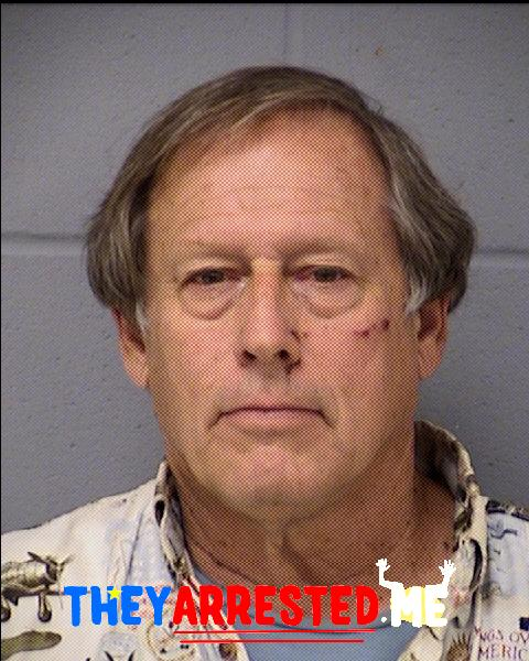 Albert Schmoker (TRAVIS CO SHERIFF)