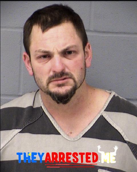 Edward Herbert (TRAVIS CO SHERIFF)