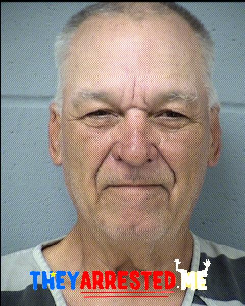 George Smith (TRAVIS CO SHERIFF)