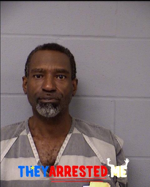 Michael Bailey (TRAVIS CO SHERIFF)