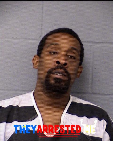 Paul Cleveland (TRAVIS CO SHERIFF)