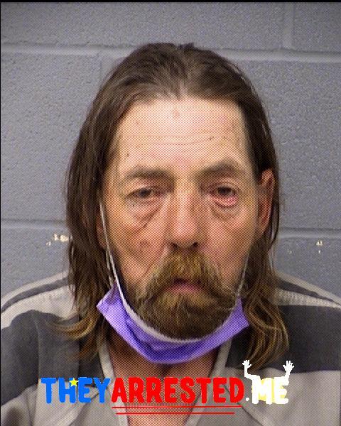 Christopher Little (TRAVIS CO SHERIFF)