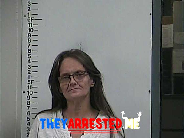 CINDY-HESSON (PCSD)