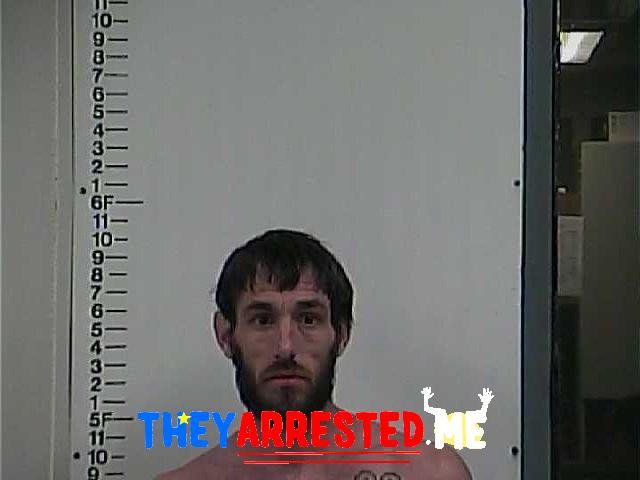 JAMES-MARTIN (PCSD)