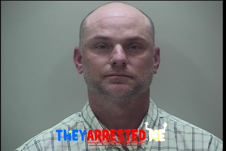 KENNETH-TODD-DICKERSON (WCSO)