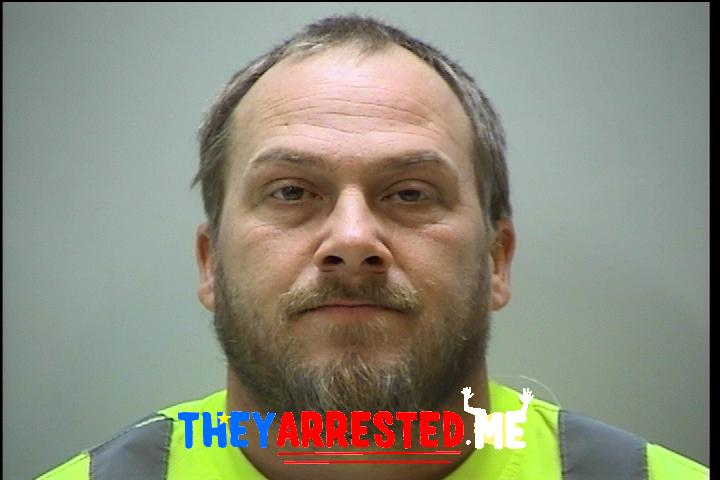 NATHAN-GREGORY-PUCKETT (WCSO)
