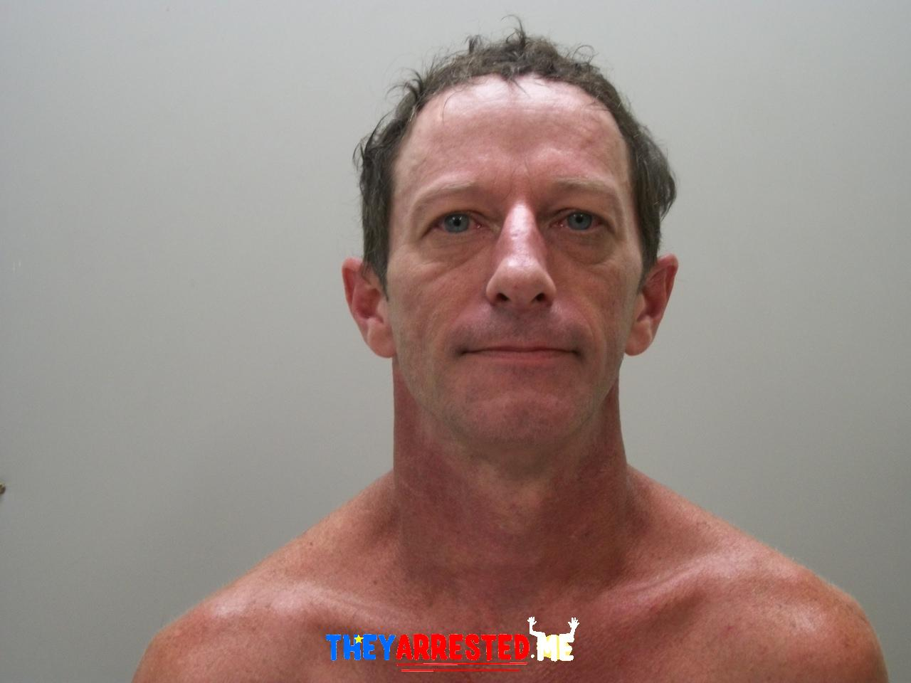 BRIAN-KEITH-PROCTOR (WCSO)