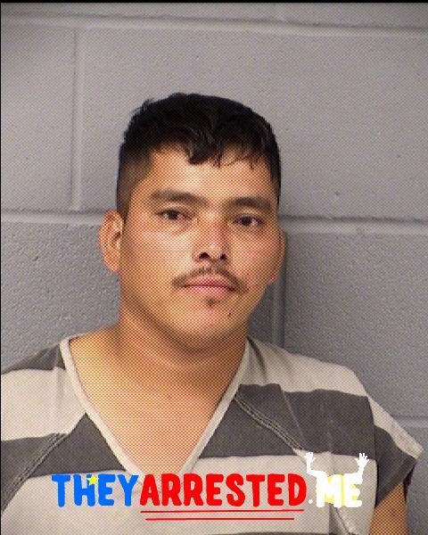 Elder Vasquez-Morales (TRAVIS CO SHERIFF)