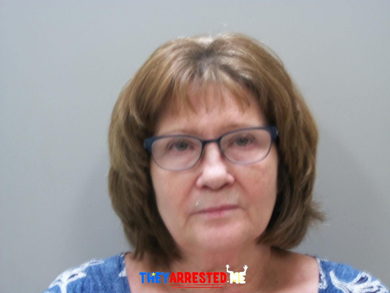 JANE-LOVELL-CAMPBELL (WCSO)