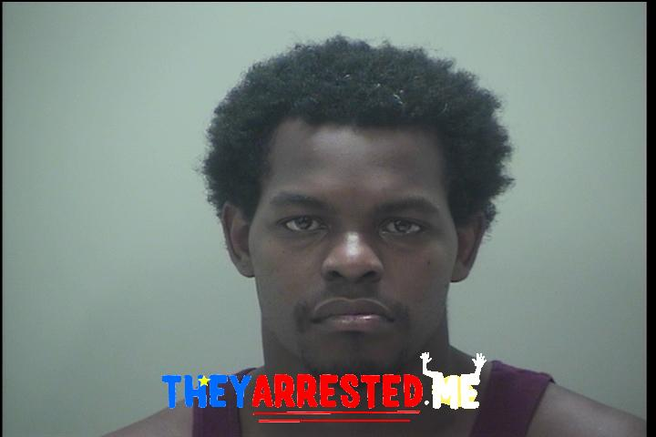 SHAKENDRAY-ROSHAWN-HOLDER (WCSO)
