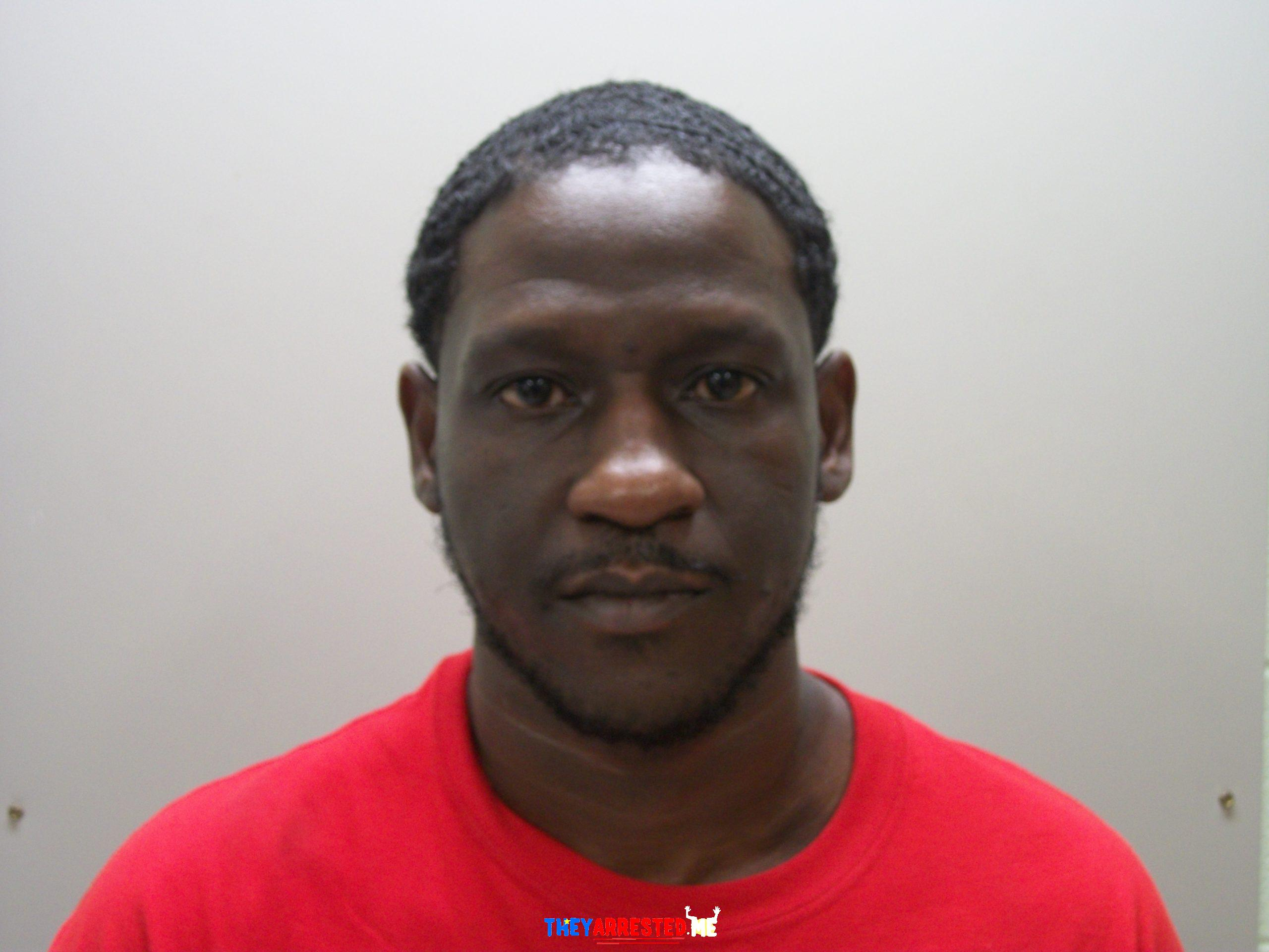 WILLIE-NATHANIEL-REED (WCSO)