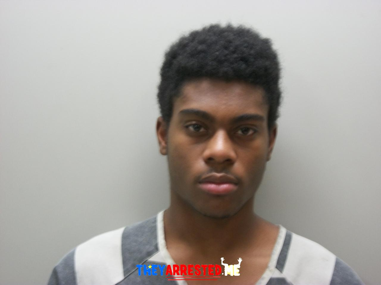 ANDRE-KORDELL-WADE (WCSO)