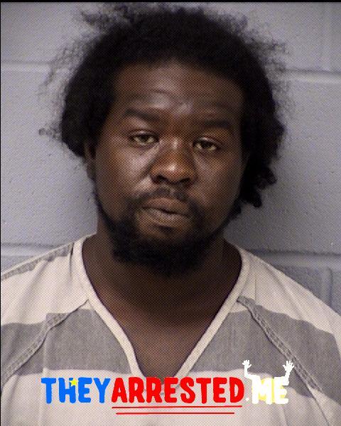 Dewayne Jackson (TRAVIS CO SHERIFF)