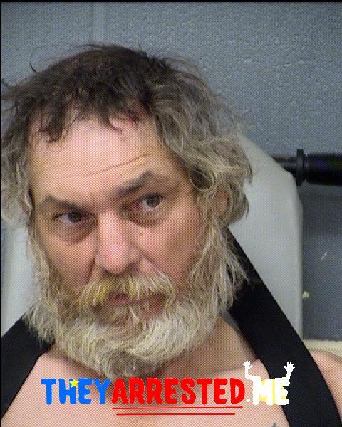 Jason Linton (TRAVIS CO SHERIFF)