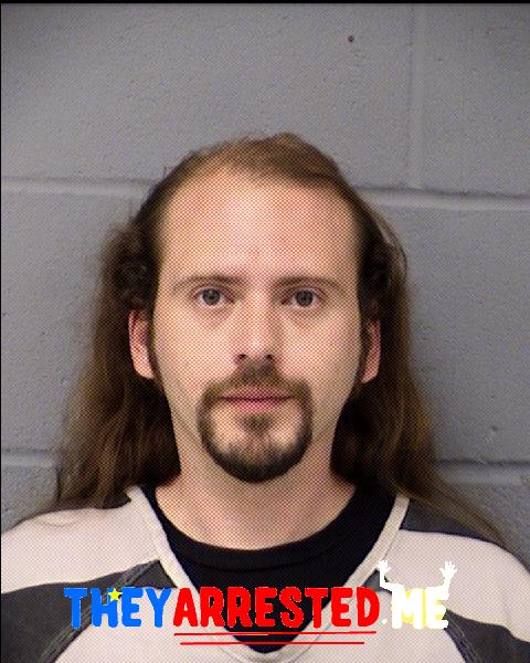Joseph Sandoval (TRAVIS CO SHERIFF)