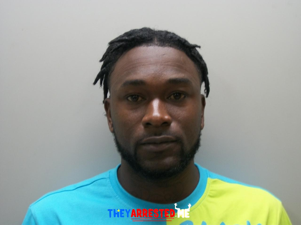 ROTAVIOUS-LEE-FOSTER (WCSO)