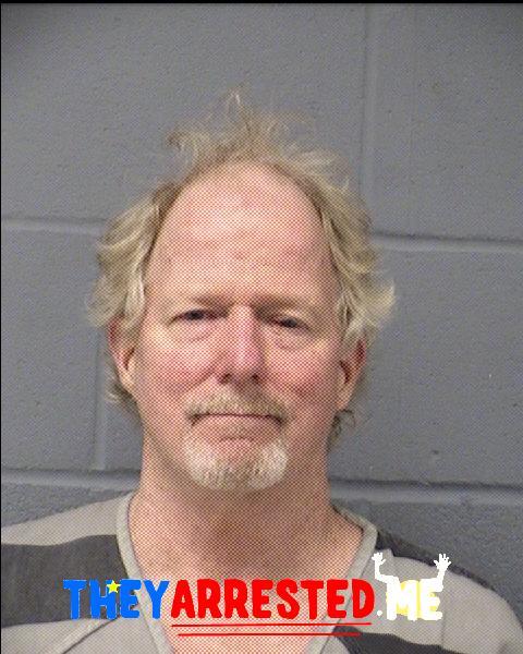 William Dunlap (TRAVIS CO SHERIFF)