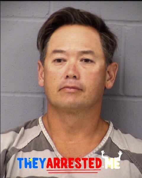 Billy Woolley (TRAVIS CO SHERIFF)