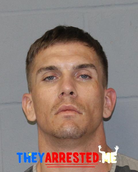 Anthony Parker (TRAVIS CO SHERIFF)