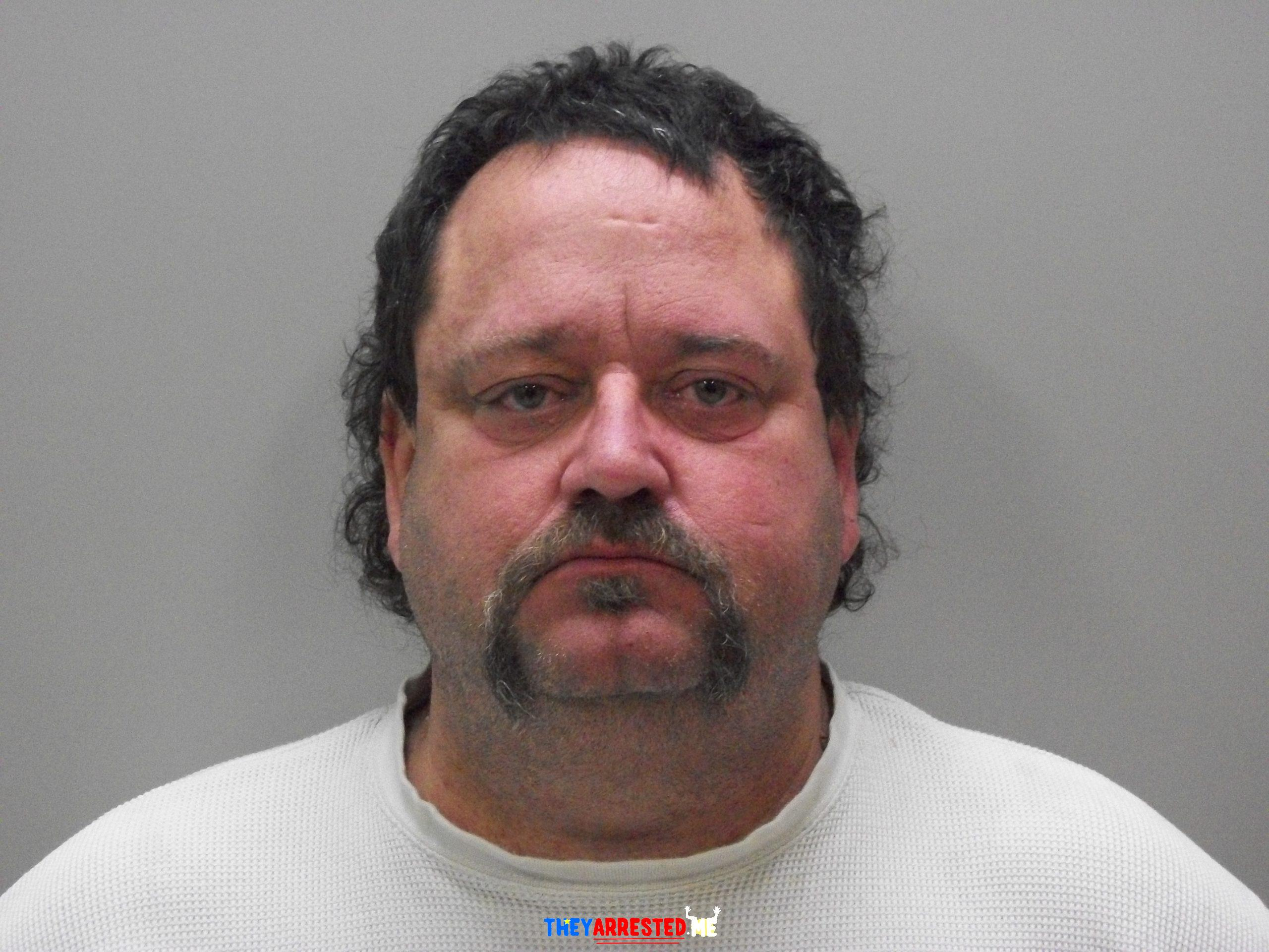 ANTHONY-CLIFFORD-VAUGHN (WCSO)