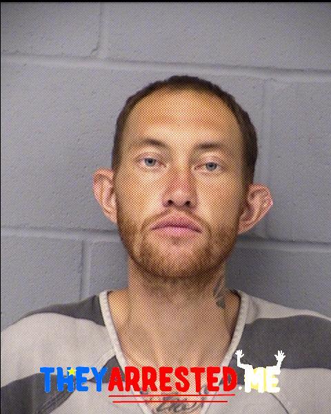 Chase Mccowen (TRAVIS CO SHERIFF)