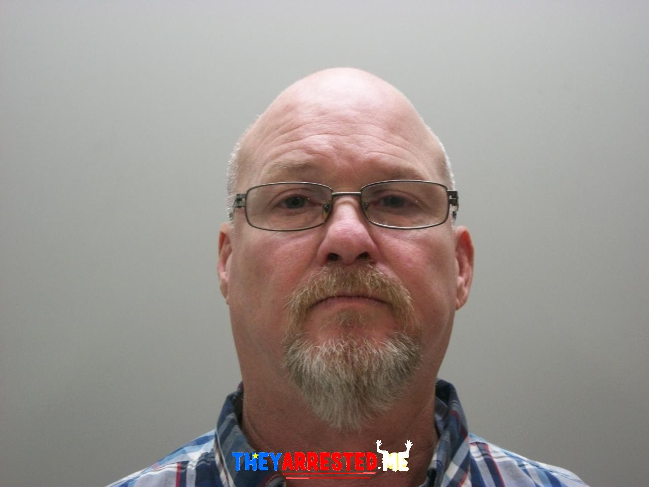 CHRISTOPHER-DALE-MORSE (WCSO)