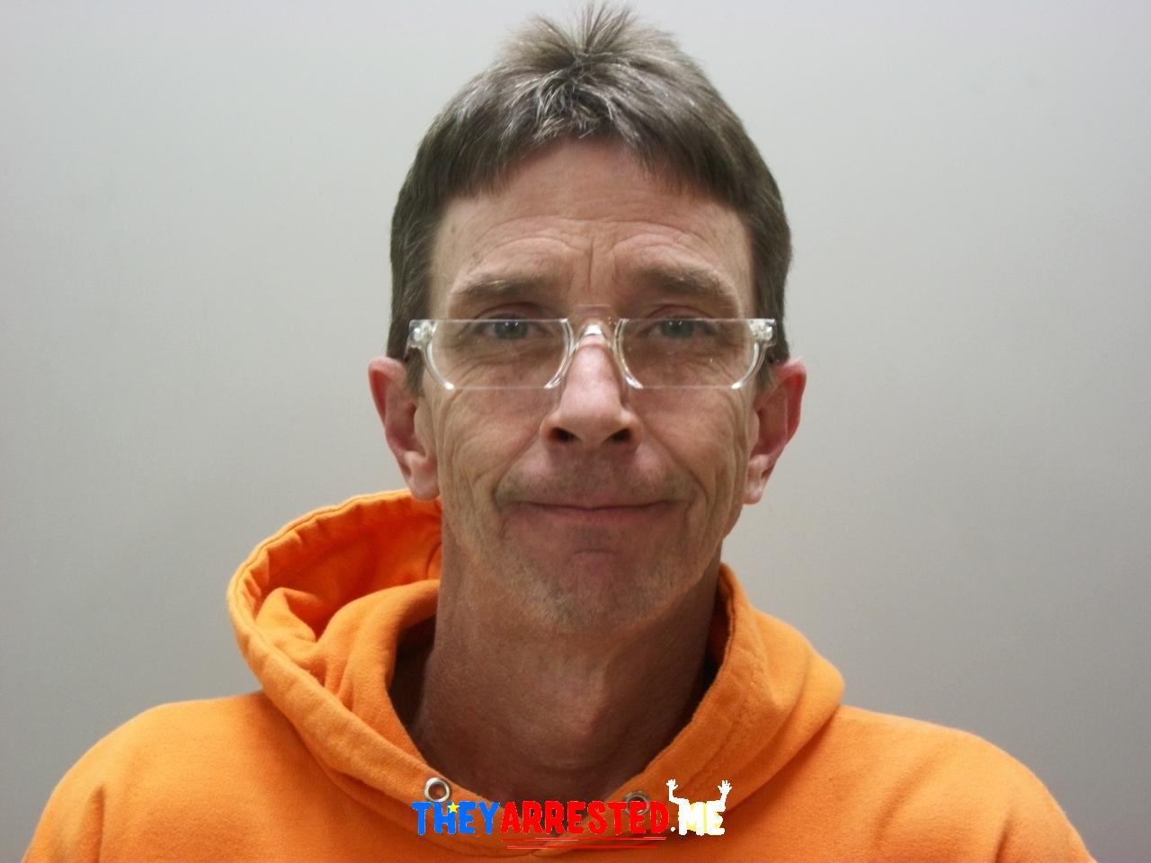 CHRISTOPHER-LAWRENCE-PUTTY (WCSO)
