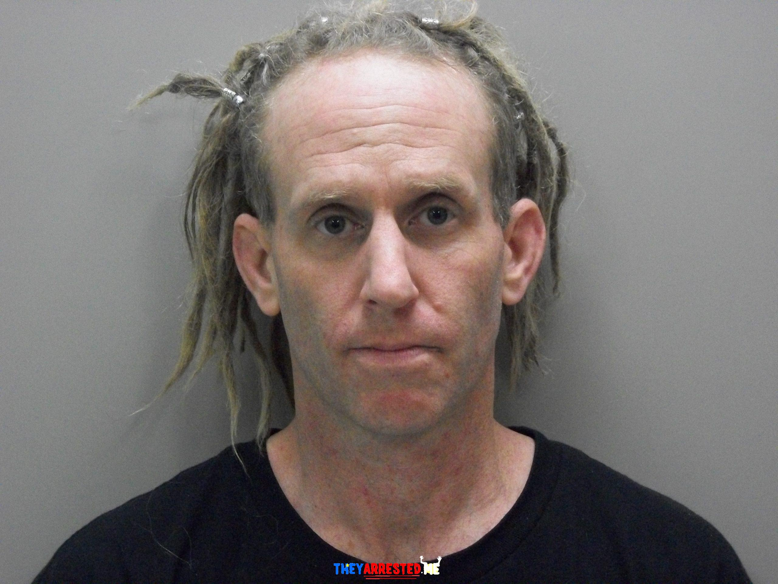 CHRISTOPHER-STEPHEN-WALL (WCSO)