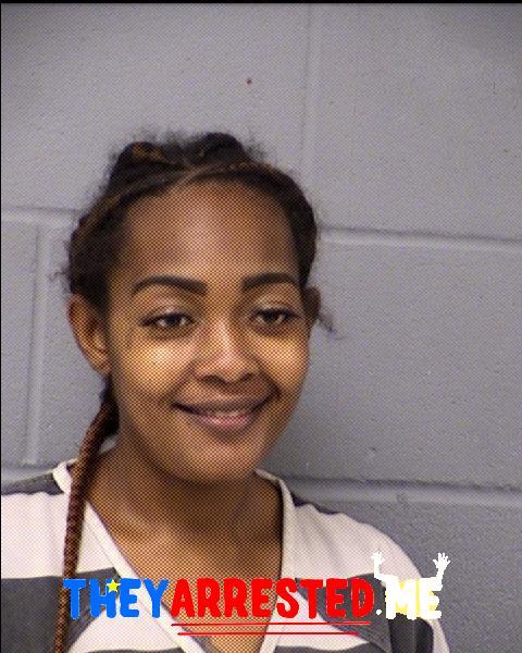 Courtney Johnson (TRAVIS CO SHERIFF)