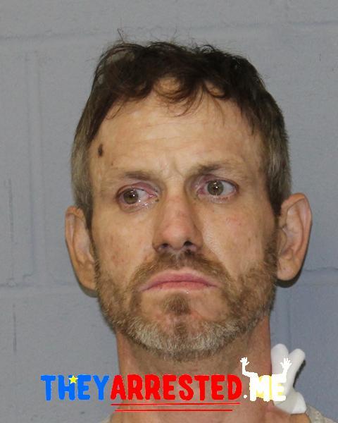 Daniel Dale (TRAVIS CO SHERIFF)