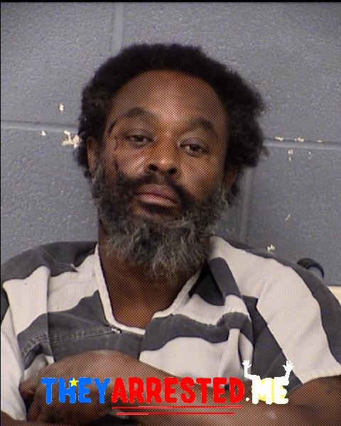 Don Brown (TRAVIS CO SHERIFF)