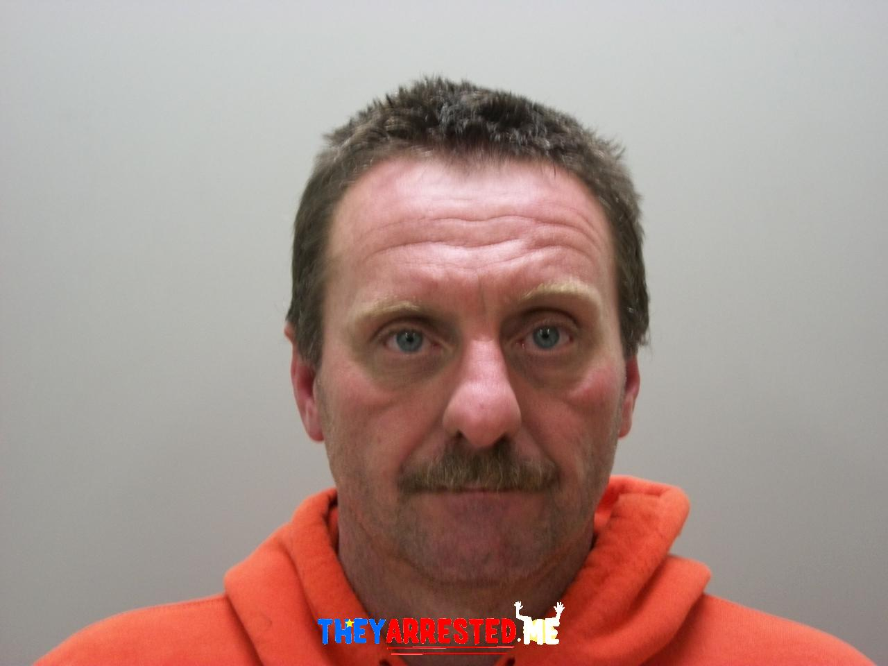 ERIC-BRIAN-PITTS (WCSO)