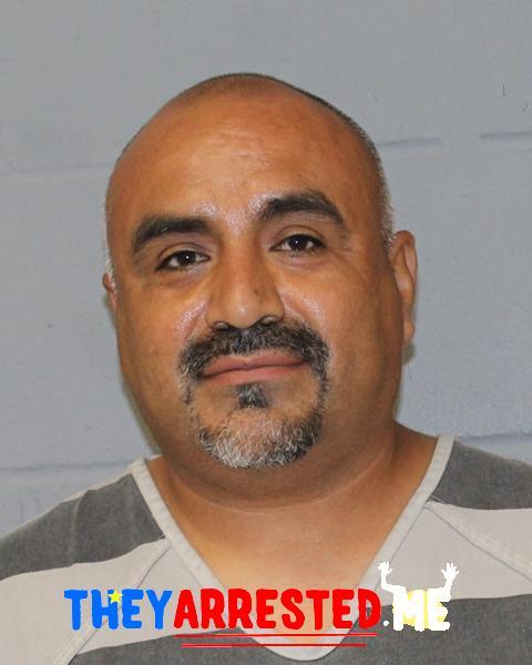 Fernando Valencia (TRAVIS CO SHERIFF)