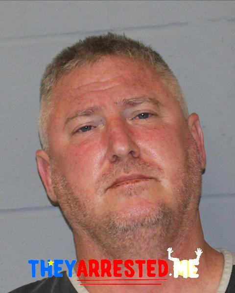 Floyd Hughes (TRAVIS CO SHERIFF)