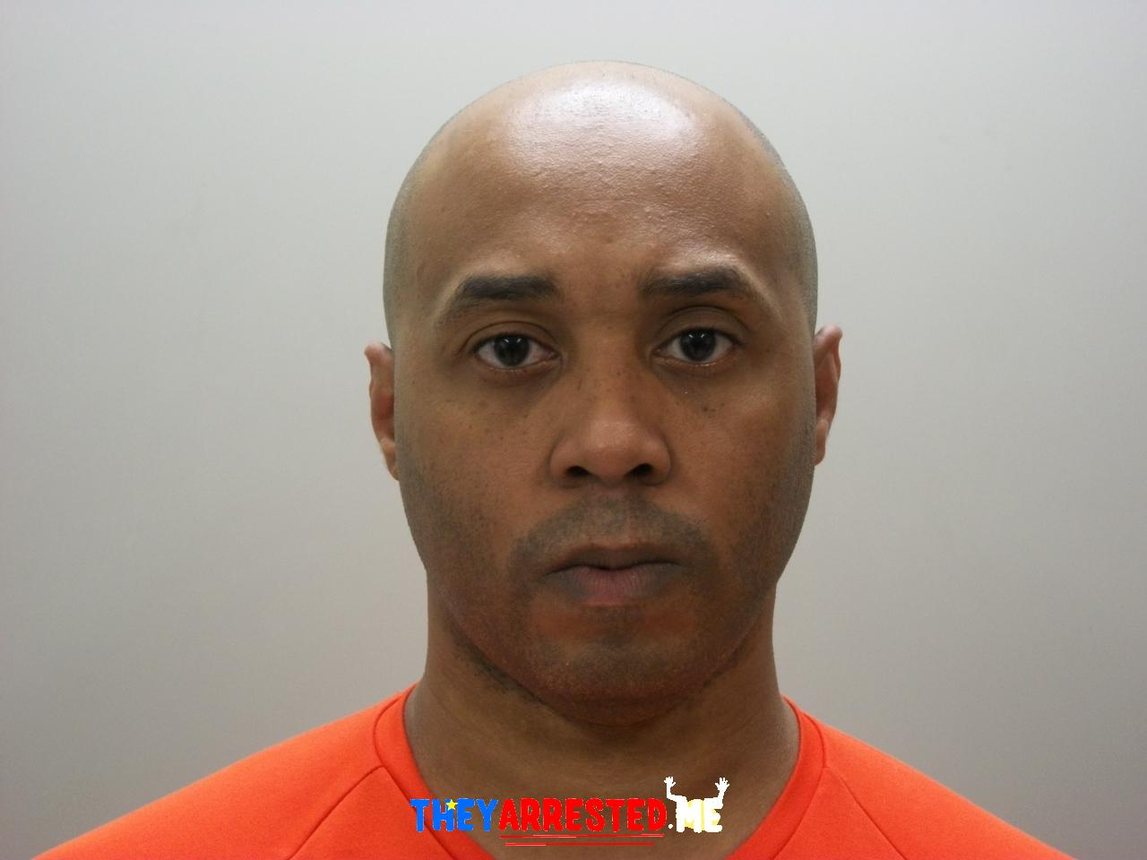 GERRIC-DERRELL-HAYES (WCSO)