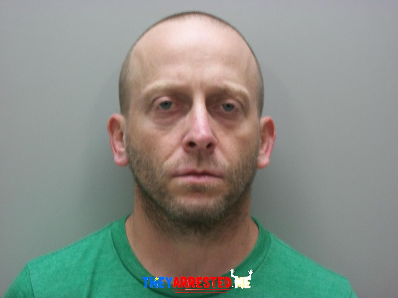 JAMES-WALTER-DINKINS (WCSO)