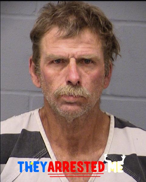 Jeffery Rhymes (TRAVIS CO SHERIFF)
