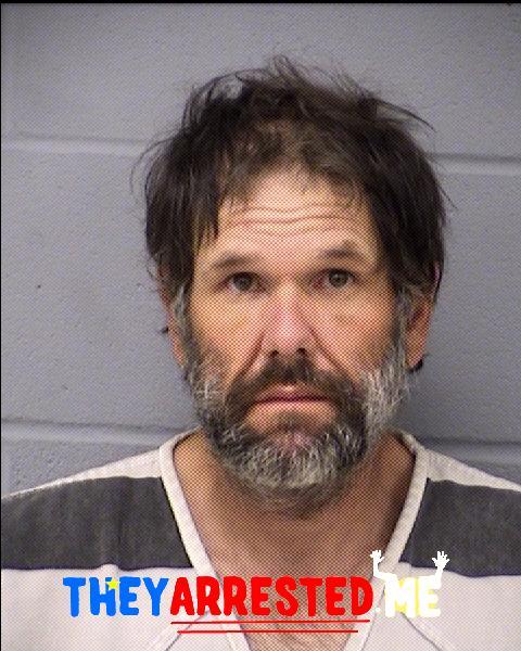 Jeffrey Fenwick (TRAVIS CO SHERIFF)