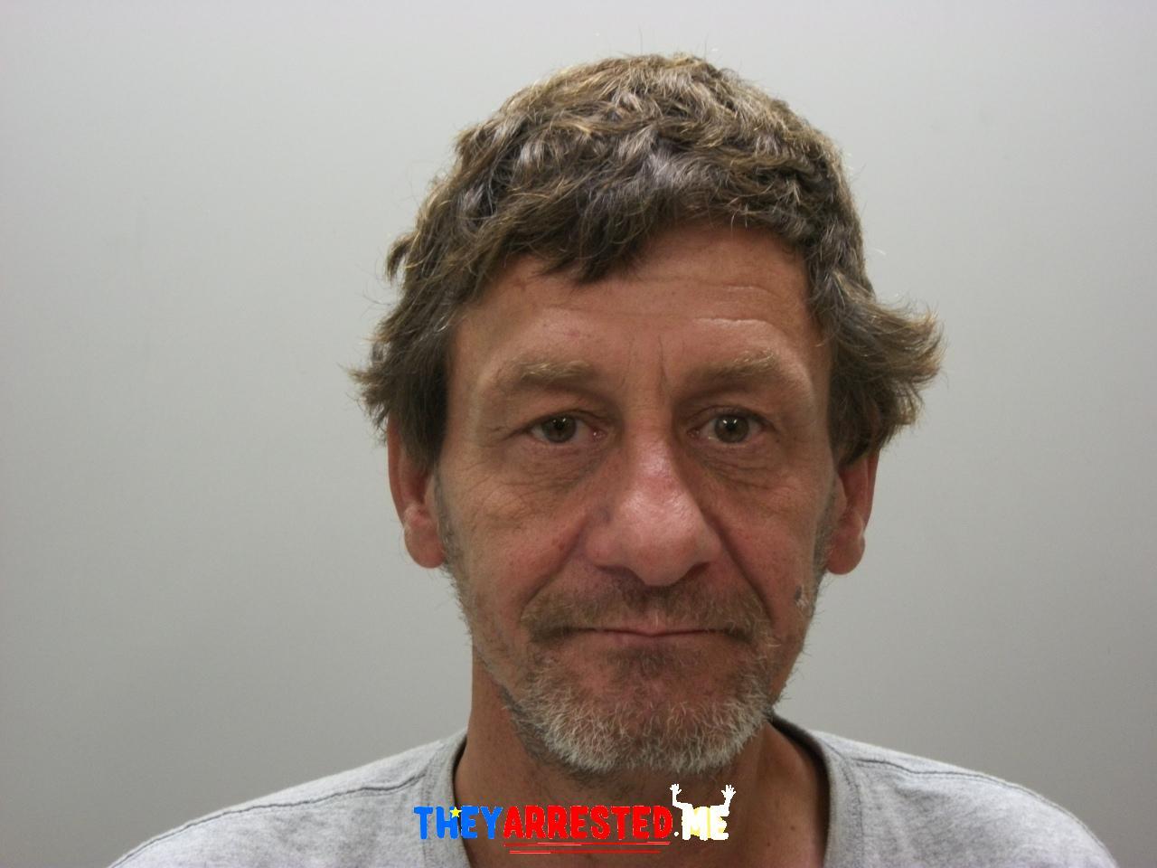 JOHN-BRENNAN-MONAGHAN (WCSO)