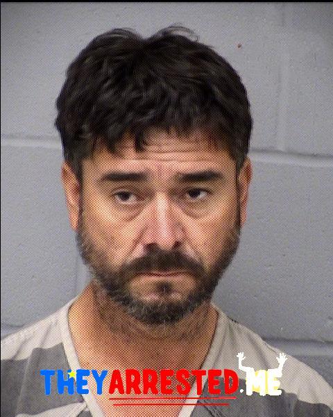 Jorge Alvarez (TRAVIS CO SHERIFF)