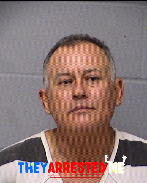 Jose Porro (TRAVIS CO SHERIFF)
