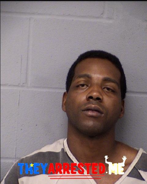 Joshua Bonner (TRAVIS CO SHERIFF)