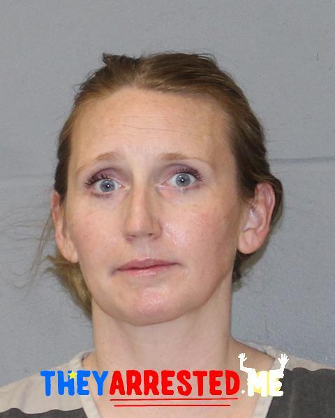 Katherine Smith Rice (TRAVIS CO SHERIFF)
