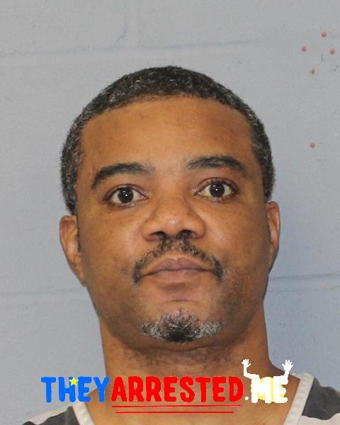 Lawrence Douglas (TRAVIS CO SHERIFF)