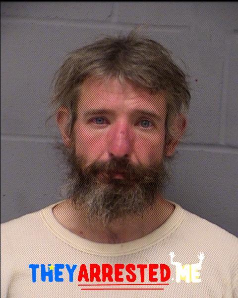 Matthew Caldwell (TRAVIS CO SHERIFF)