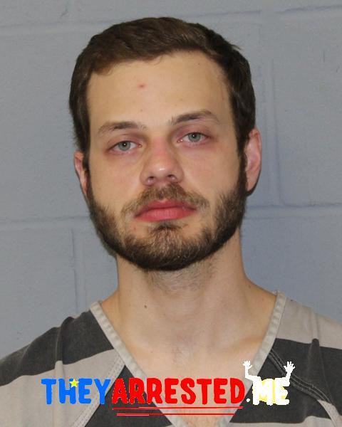 Michael Reid (TRAVIS CO SHERIFF)