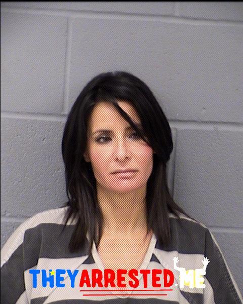 Michelle Loconto (TRAVIS CO SHERIFF)