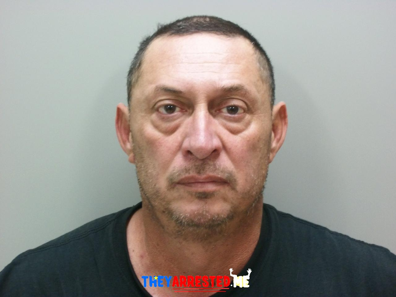 MIKE-0-MORIN (WCSO)