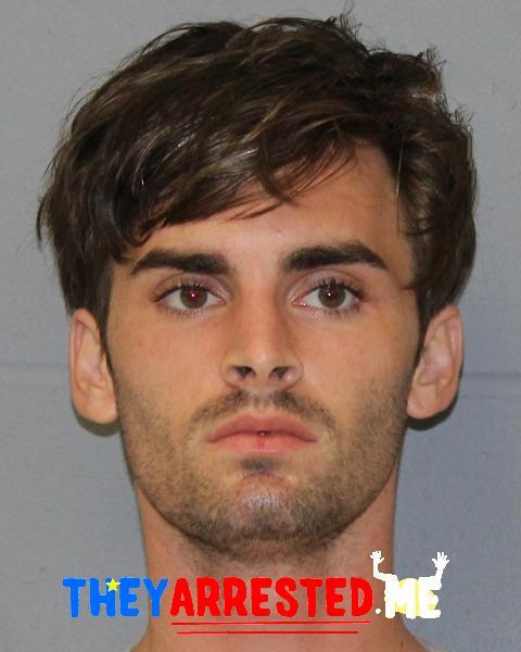 Nathan Holtzman (TRAVIS CO SHERIFF)